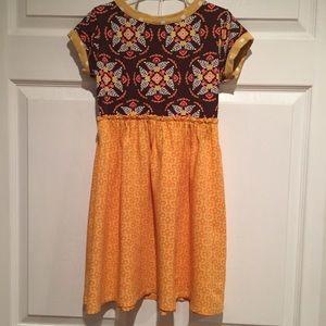 Matilda Jane Dresses - Matilda Jane dress, NWOT